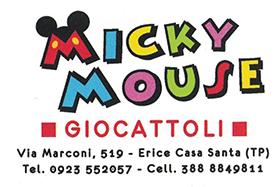 micky-mouse-web