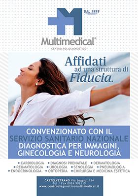 EXE pagina intera multimedical