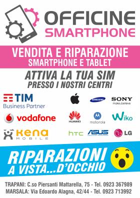 Officine Smartphone