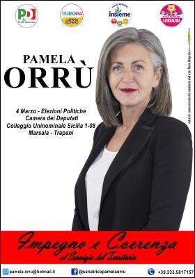 Orru1 web