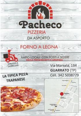 Pacheco web