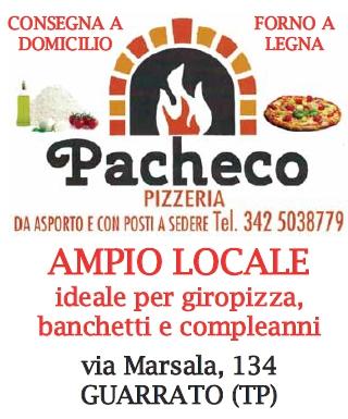 Pacheco1 web