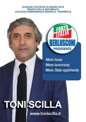 Scilla3 web