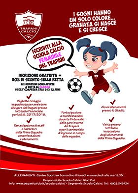 Scuola calcio1 web