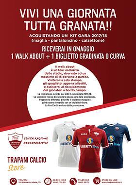 Trapani Calcio web1