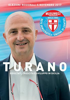 Turano regionali web