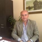 DIREZIONE PD, AD ALCAMO APERTURA ALL'UDC. RUGGIRELLO SOSTIENE CUSUMANO