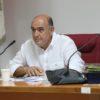 Lombardino Giuseppe