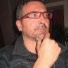 Tommaso Bertolino1 web