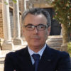 Catania-Nicola web