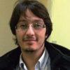 Dario Safina web