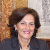 Ginetta-Ingrassia web