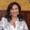 Linda Licari web