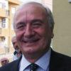 Salvatore Ciulla web