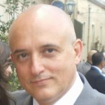 Savona Pietro