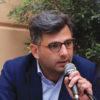 Stefano Ruggirello web