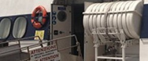 """""""MARE MONSTRUM"""", LA STORIA DEL BANDO CHE CHIAMA IN CAUSA L'USTICA LINES"""