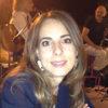 Laura Ancona web