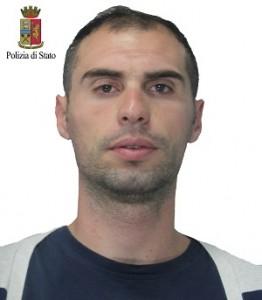 Licari Giuseppe