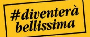 TRAPANI, NUOVE ADESIONI A DIVENTERA' BELLISSIMA. TOCCA A MOLLICA