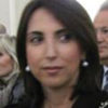 Marilena Cognata web