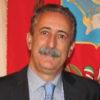 Paolo Ruggieri web