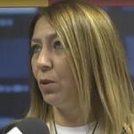 """ERICE, LA SINDACA TOSCANO REPLICA A """"CIVES"""" SULL'ELEZIONE DI GENCO"""