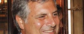 TRAPANI, FORZA ITALIA PRESENTA RICORSO ALLA SENTENZA PRO FAZIO SULLA INCOMPATIBILITA'. IN CAMPO L'AVVOCATO BOSCO