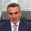 Enzo Sturiano web