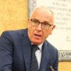 Arturo Galfano web