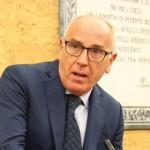 MARSALA: FINANZIATI 25 PANNELLI PER IL PARCO ARCHEOLOGICO LILIBEO