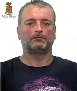 Barraco Giuseppe