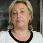 """REGIONE, L'ASSESSORE LANTIERI """"MANDA"""" I COMMISSARI PER IL CONSUNTIVO 2016 ED IL BILANCIO 2017"""
