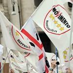 Movimento 5 Stelle, chiusura della campagna elettorale per le elezioni europee