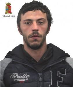 Salerno Francesco Paolo