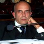 ERICE, SINATRA, IL NUOVO OSPEDALE ED IL COMMISSARIO DELL'ASP BAVETTA