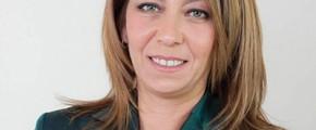"""ERICE, SINTONIA TRA I """"TRANCHIDIANI"""" ED IL CANDIDATO ALLE PRIMARIE PD DANIELA TOSCANO"""