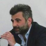 PACECO, RUGGIRELLO RITIRA LA SUA CANDIDATURA A SINDACO DEL PD