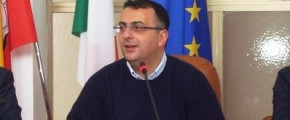 """PETROSINO, SOLIDARIETA' AL SINDACO GIACALONE. ANCI SICILIA: """"AMMINISTRATORI SOTTO TIRO"""""""