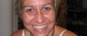 VALDERICE, ANNA MARIA CROCE ADERISCE A SICILIA FUTURA