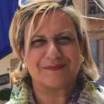 """PACECO, BASIRICO' E BARBERA: """"LA REVOCA E' UNA PRETESA INACCETTABILE"""""""