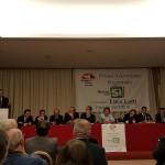 """REGIONALI, CIMINO: """"SICILIA FUTURA ALL'8%. PUNTIAMO ALL'ARS"""""""