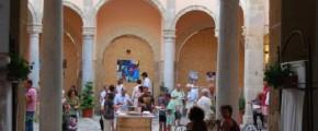 """VIA LIBERA DELLA REGIONE AL MUSEO DEL MARSALA. DI GIROLAMO: """"GRANDE OCCASIONE PER LA CITTA'"""""""