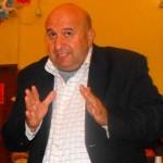 """BIRGI, SINDACO DI PANTELLERIA GABRIELE: """"SERVE MOLTO DI PIU' CHE IL CO-MARKETING"""". APERTO UN NUOVO FRONTE TRA GLI AMMINISTRATORI"""