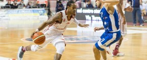TRAPANI-AGRIGENTO 69-76, LIGHTHOUSE PERDE MALE