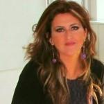ERICE, AREA ATTIVA UFFICIALIZZA LA CANDIDATURA A SINDACO DI DANIELA VIRGILIO