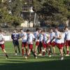allenamento-trapani-calcio- web