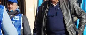 ACCORDO TRA IL PD ED I LIBERALSOCIALISTI DI INNOCENZO DI LORENZO