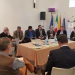MAZARA, STATI GENERALI DELLA PESCA INTERNAZIONALE E DRAGAGGIO DEL PORTO CANALE