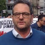REGIONALI, LA LETTERA-REPLICA DI MASSIMO FUNDARO' ALLE ACCUSE DI ABC